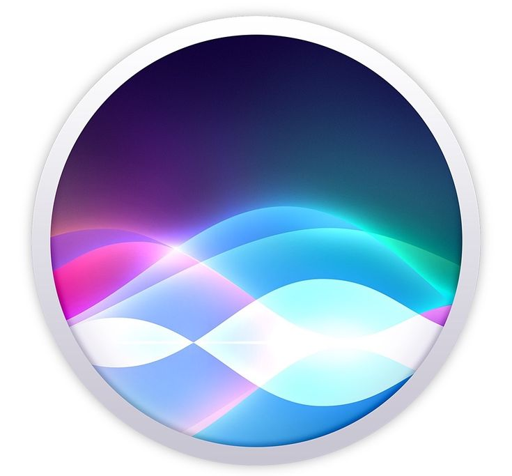 As you likely know by now, there are multiple ways to summon Siri on macOS; you can open Siri with a keyboard shortcut, you can access Siri from the menu bar icon, and you can open Siri from the Do…