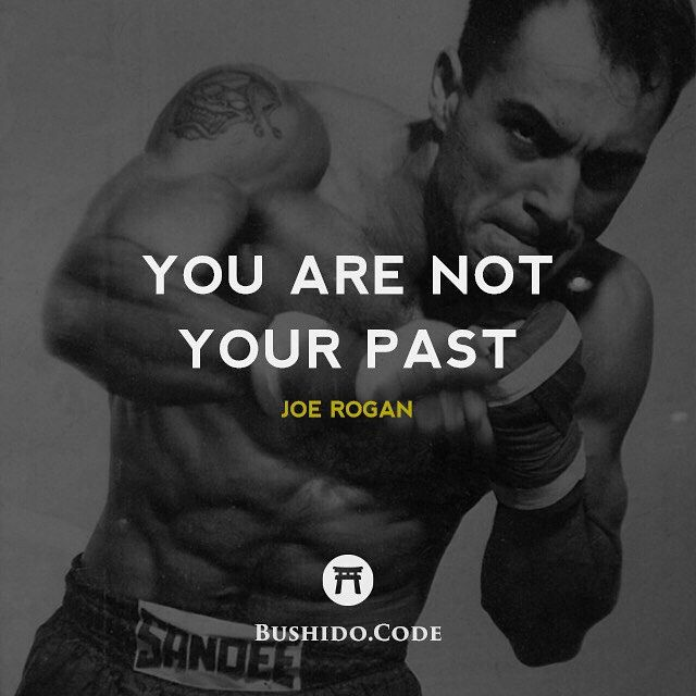 Check out this badass picture of one of the most influential people I know Mr Joe Rogan. Years ago Joe introduced me the alternative lifestyle including alternative fitness & nutrition through his wildly popular podcast. Most importantly he taught me to s