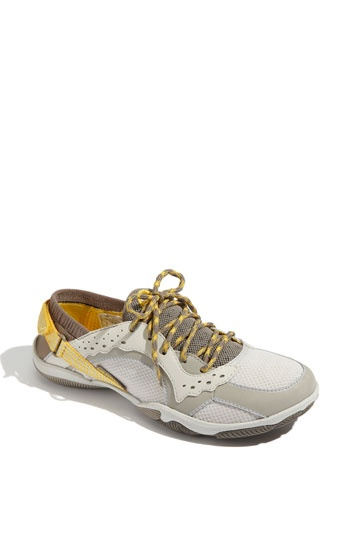 1000 Images About Shoes For Arthritis Walking On