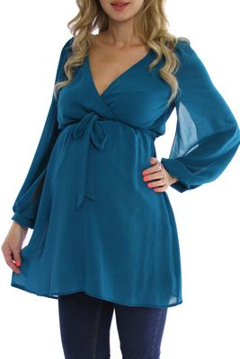 Super cute maternity Clothes... one day ahhah
