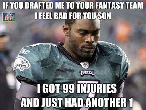 LOL NFL Meme