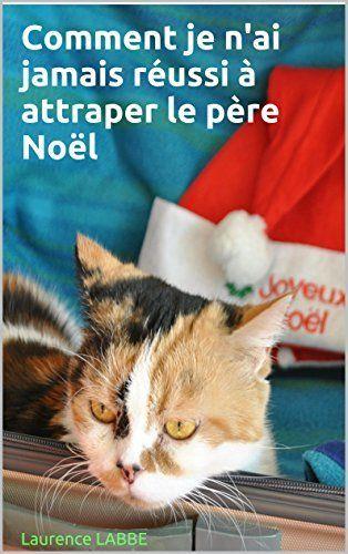 Comment je n'ai jamais réussi à attraper le père Noël de Laurence LABBE, http://www.amazon.fr/dp/B0145ZG3GU/ref=cm_sw_r_pi_dp_kD2pwb0J4RNCS