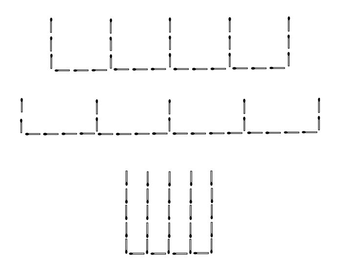 MEDIAN Don Steward secondary maths teaching: patterns for nth term rules