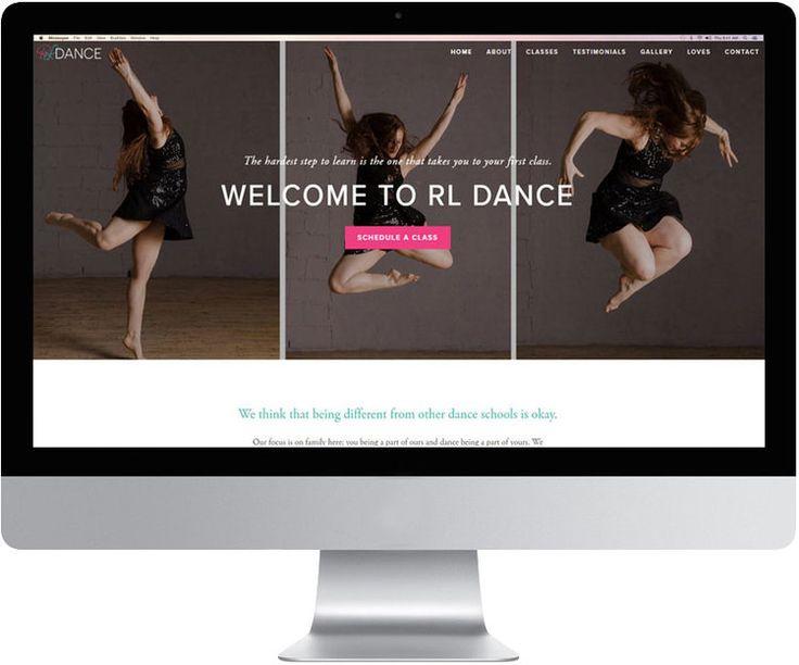 Best 25+ Dance websites ideas on Pinterest   Web explorer, Food ...