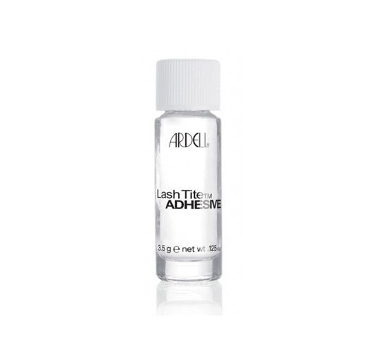 Ardell LashTite Adhesive - Clear #240467