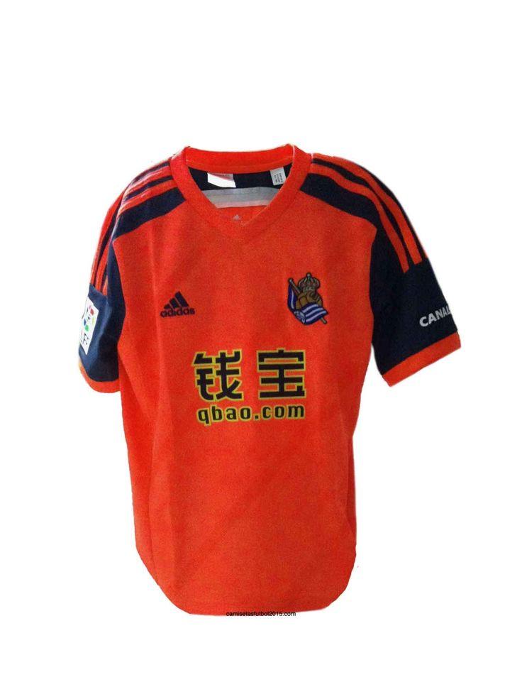 segunda camisetas real sociedad 2015 baratas tailandia,€15,http://www.camisetasfutbol2015.com/segunda-camisetas-real-sociedad-2015-baratas-tailandia-p-20883.html