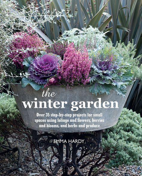 Best 25+ Window Herb Gardens Ideas On Pinterest