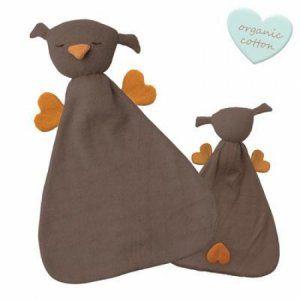 Peppa Hugo, a bagoly aranyos alvótársa a kicsiknek.  http://joababanak.hu/webaruhaz/jatekok/peppa-hugo-a-bagoly-detail