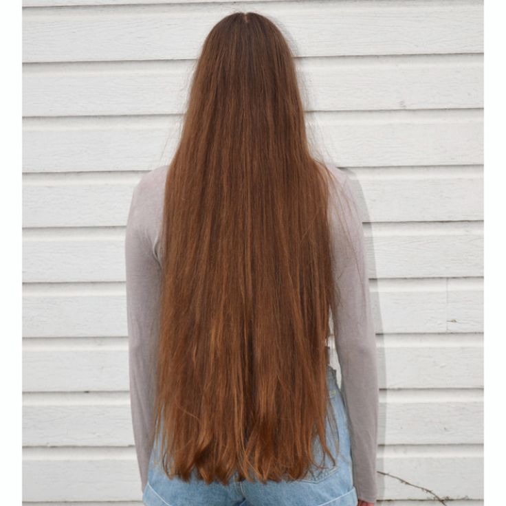 122.7k Followers, 1,298 Following, 891 Posts - See Instagram photos and videos from Long Hair inspiration! (@girlslonghair)