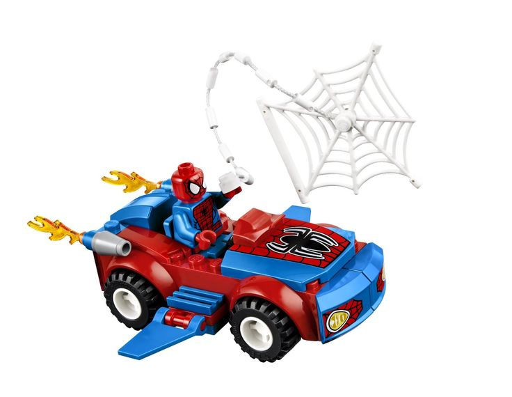 8 best images about Top Toys for 5 Year Old Boys on ...