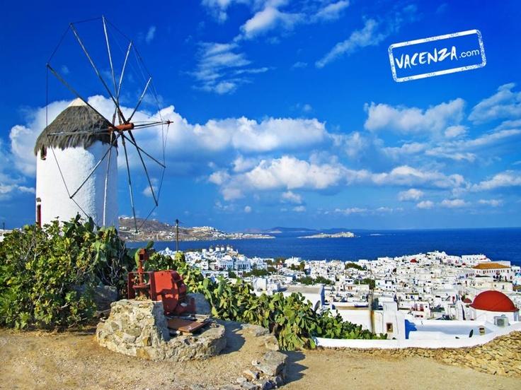 http://www.vacenza.com/destination/santorini-4793.tr-tr.html