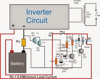 8a29981103dcbc0120a9aca7d24de5e3 electronic circuit 663 best elektronik images on pinterest arduino, diy electronics  at gsmx.co