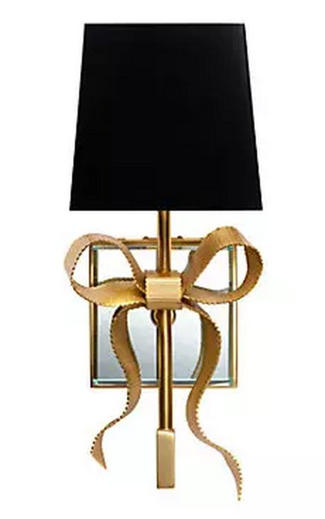The Glam Pad: Kate Spade's New Home Collection