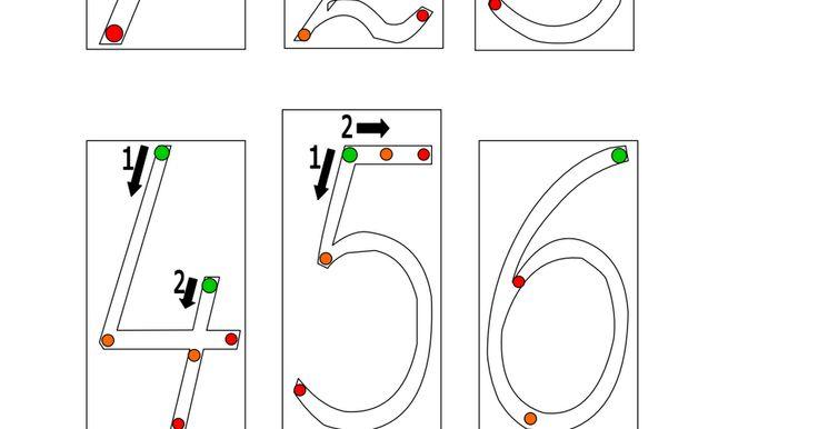 stoplichtcijfers.pdf
