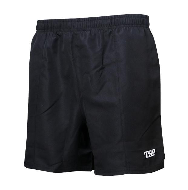 TSP Table Tennis ... Now available at Table Tennis Hub http://www.tabletennishub.co.uk/products/tsp-2017-new-table-tennis-shorts-for-men-women-ping-pong-clothes-sportswear-training-shorts?utm_campaign=social_autopilot&utm_source=pin&utm_medium=pin Check it out!! #tabletennis