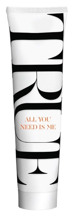 Bild på All You Need Is Me 50 ml