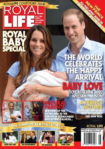 8a29d1445abc4c34de8a4bab14baf475--royal-babies-life-magazine.jpg