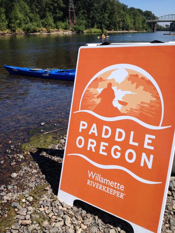 on the shores of the Willamette.  Albany, ORAmazing Oregon, Wild Things, San Fran, Oregon Dreams, Beautiful Oregon