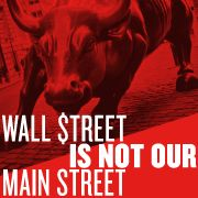 Tell President Obama: Ban golden parachutes for Wall Street executives for the rest of your term