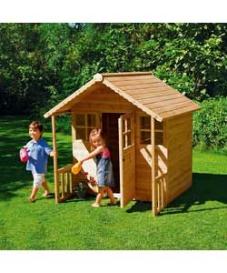 playhouses outdoor toys outdoor decor wooden playhouse playhouse