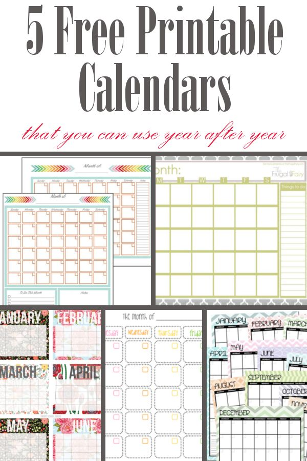 Free Printable Spreadsheets Blank 70 Best Printable Things Images On Pinterest  Free Printables .