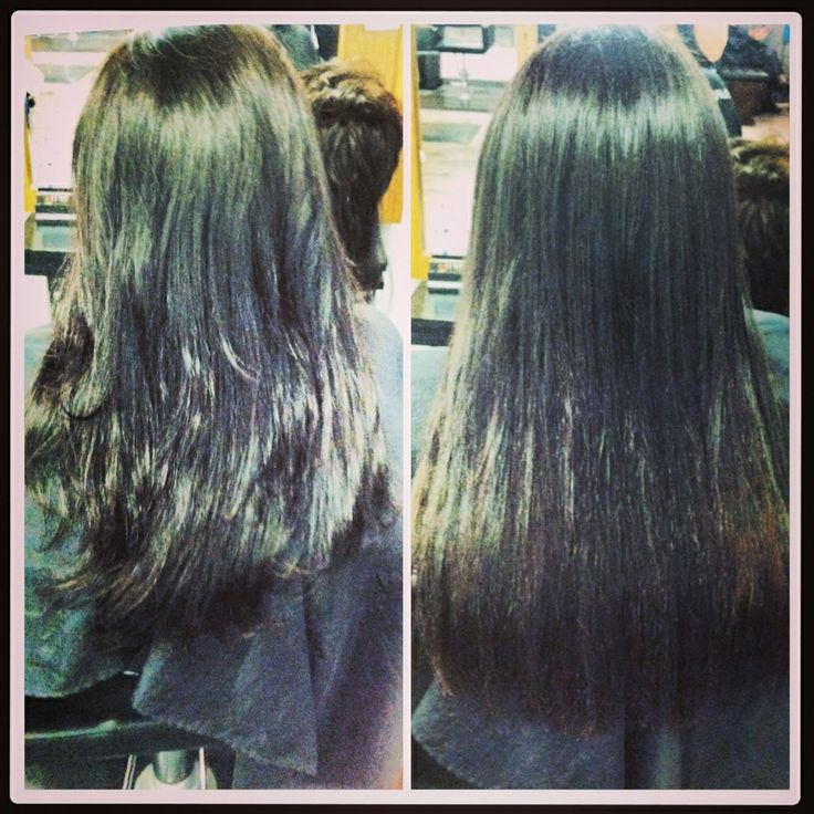 One step weft extensions tape on and off extensions one step weft extensions 76 pmusecretfo Image collections