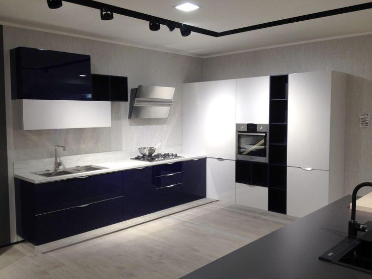 17 best images about rinnovamento negozio nardinocchi for Ap arredamenti