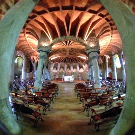 1000 images about pin places unesco world heritage on pinterest ceramics park in and public - La casa del electricista bilbao ...