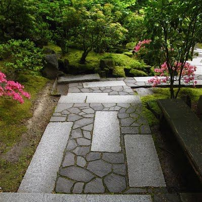 142 best Paths at Japanese gardens... images on Pinterest | Japanese Zen Garden Design Paths on rustic garden paths, subtropical garden paths, rain garden paths, home garden paths, nature garden paths, creative garden paths, secret garden paths, herb garden paths, cottage garden paths, vegetable garden paths, inexpensive garden paths, covered garden paths, garden walk paths, bark garden paths, small garden paths, flower garden paths, shade garden paths, wood garden paths, japanese garden paths, beautiful garden paths,