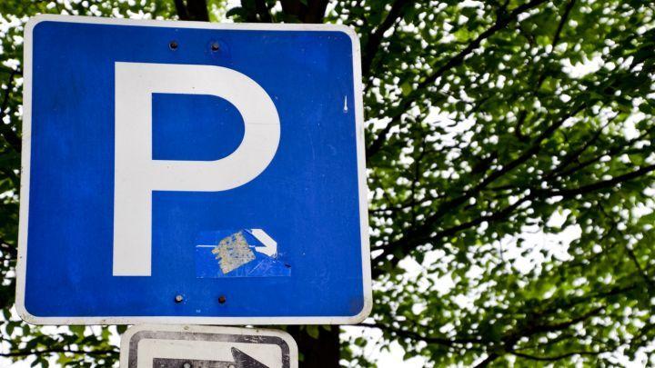 Olpe. Das Fernbus-Unternehmen FlixBus plant, den Kreis Olpe ab dem Sommerfahrplan 2018 in den Fahrplan integrieren zu wollen. Dies teilte der Olper Bundestagsabgeordnete Johannes Vogel am Dienstag, 30. Januar, mit....