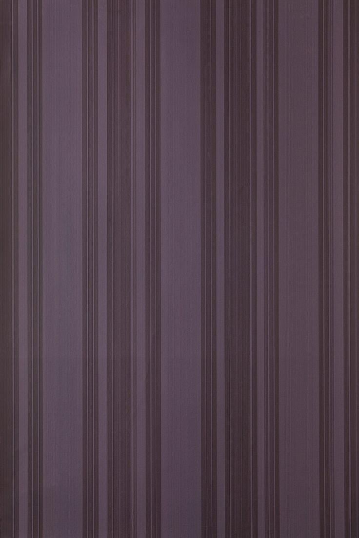 Tented Stripe ST 13117 - Wallpaper Patterns - Farrow & Ball
