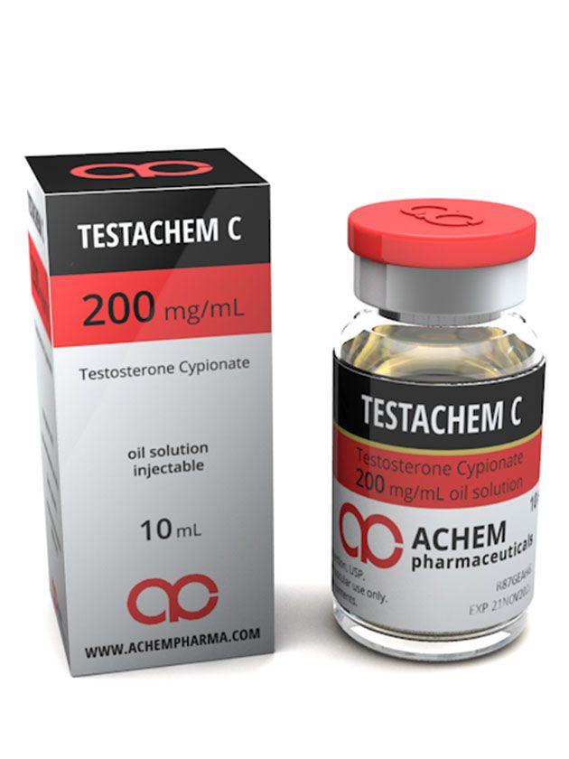 Buy high quality Testachem С (Testosterone Cypionate) online. Pharma grade steroids for sale from Achem Pharmaceuticals. #injections #injectablesteroids #testosterone #steroids #steroidsforsale #buysteroids #buy #pharmacology #medical #muscle #gains #bodybuilding #quality #sports #gym #gymlife #fitness #fitnessmotivation #steroids #workout #workoutmotivation #workoutfit