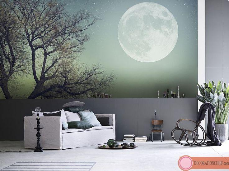 Creative Wallpaper For Walls 36 best wallpaper decorative images on pinterest | creative walls