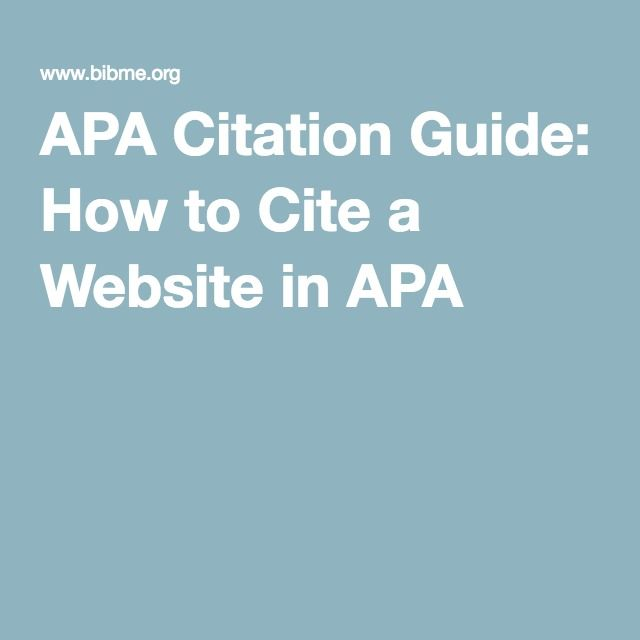 cite thesis using apa Citefast is a free apa, mla and chicago citation generator generate references, bibliographies, in-text citations and title pages quickly and accurately used by students and professionals.