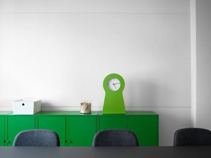 IKEA Creative Hub Offices - Malmö - 21