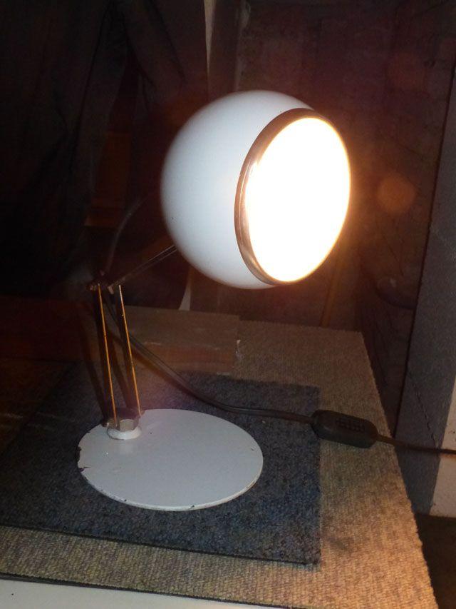17 meilleures images propos de luminaire industriel. Black Bedroom Furniture Sets. Home Design Ideas