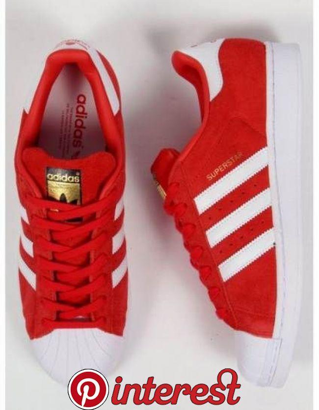 adidas femme chaussures 43