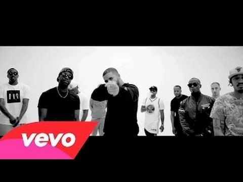 Drake - Energy (Official Video) Explicit - YouTube