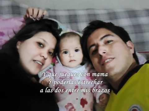 Que Bonito Despertar - Vicente Fernandez    for my daughter xoxoxo
