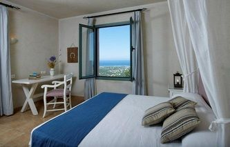 Village Heights Golf Resort hotel in Crete Greece Promotional Weeks, Holiday Accommodation Voucher, Flights and Travel Bargains - EclipseTra...