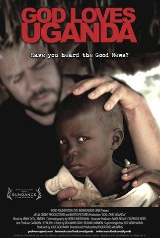 God Loves Uganda [Sub-ITA] (2013) | CB01.ME | FILM GRATIS HD STREAMING E DOWNLOAD ALTA DEFINIZIONE