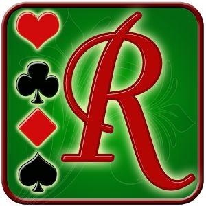 http://www.hackspedia.com/indian-rummy-facebook-hack-cheats-tool/