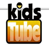 8 Great Kids Video Websites