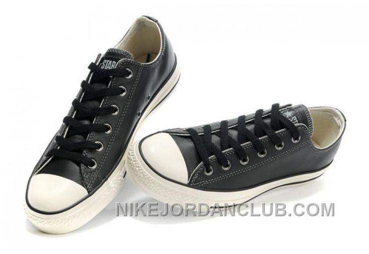 http://www.nikejordanclub.com/monochrome-black-leather-converse-all-star-overseas-edition-sneakers-super-deals-fhyxsqh.html MONOCHROME BLACK LEATHER CONVERSE ALL STAR OVERSEAS EDITION SNEAKERS SUPER DEALS FHYXSQH Only $66.92 , Free Shipping!