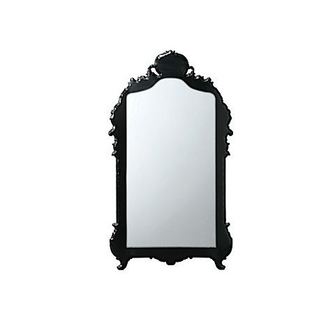 Maillot Mirror #mirror #furniture #homedecor #interiordecorating #custommade #french