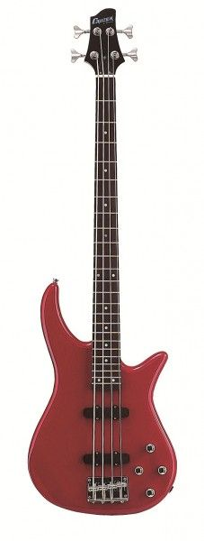 Новый  бас  гитара #CRUZER  CSR-22A/RD  #бас-гитары #гитары #cruzer_by_crafter #мечта #бизнес #путешествие #достижение #спорт #социальная #благотворительность #музыка #хобби #увлечения #развлечения #франшиза #море #романтика #драйв #приключения #proattractionru #proattraction