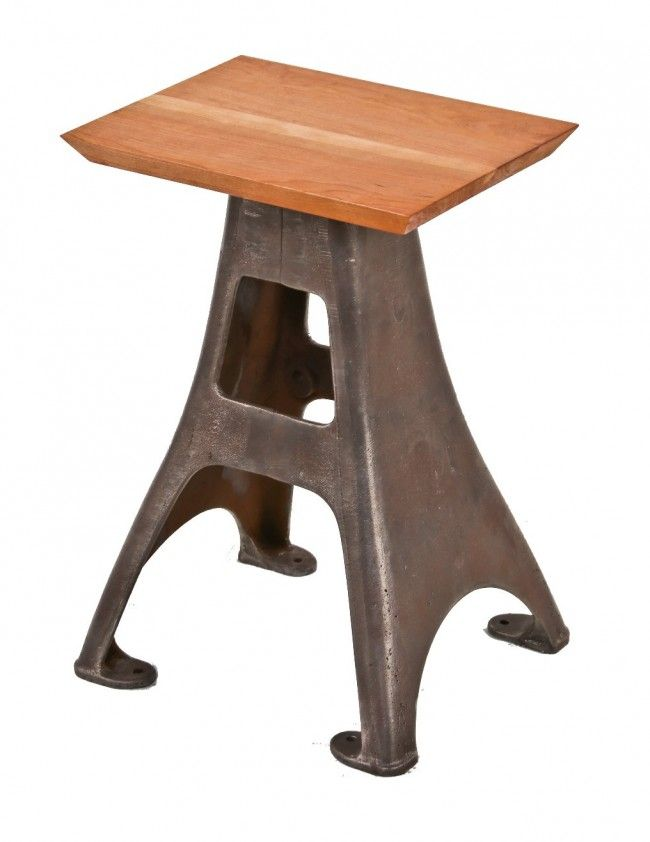 12 best pedestal tables images on pinterest pedestal for Low lying coffee table