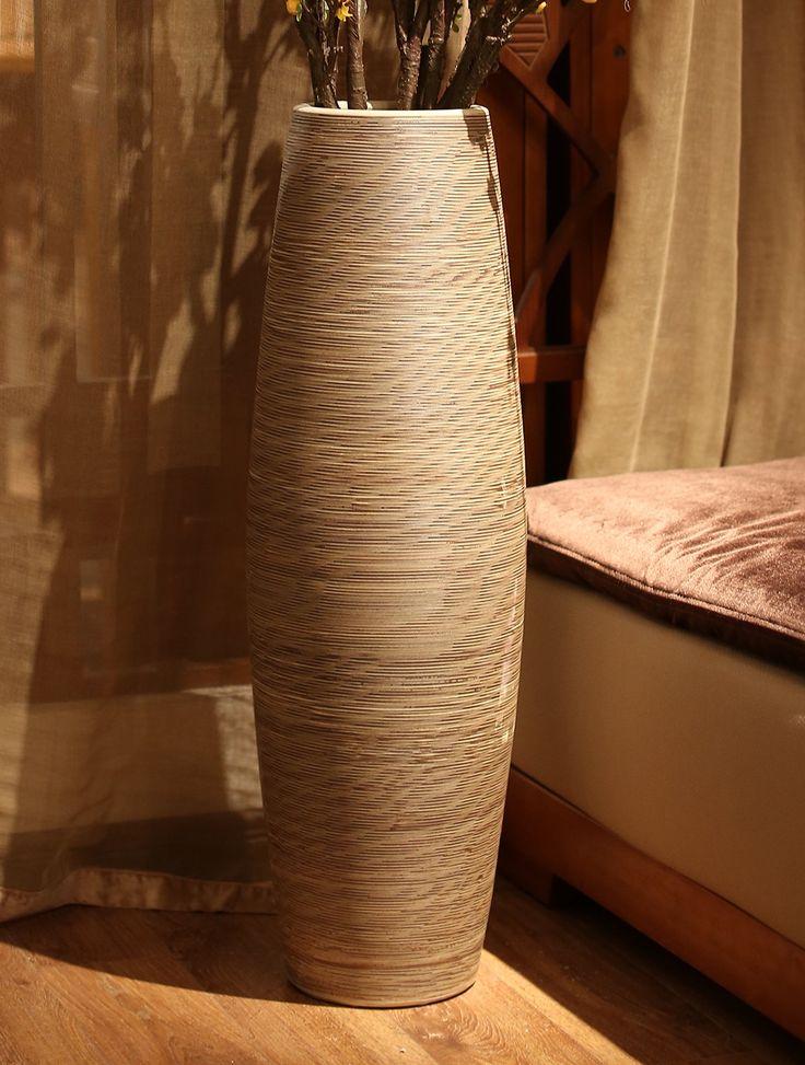 Du0027vine Dev Handmade Quality Kaolin Porcelain