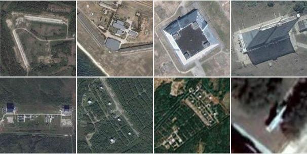 Russian ABM-3 Anti-Ballistic Missile System: Russian ABM-3 Anti-Ballistic Missile System The A-135 or ABM-3 anti-ballistic missile system…