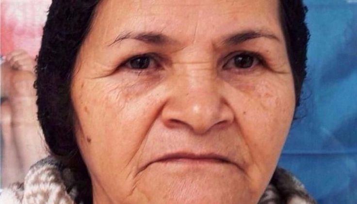 El frondoso prontuario del nieto que entregó su abuela por agredir a un hombre: No es la primera vez que Denis Acosta, de 19 años, termina…